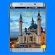 Niat Sholat Wajib & Sunnah by TrueNextDev