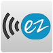 ezNetScan by VRSSPL