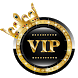 VIP Wed Betting Tips by Wed Mobile Co.
