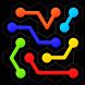 Flow Free : Dot Match by ZEE Games