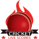 Cricket Live Scores by zipapp
