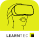 RECAP360 Learntec 2018