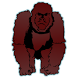 Gorillas by NGHS.fr