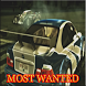 Hint Nfs Most Wanted by hint game