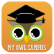 My Owl Campus - University by Danturi