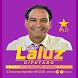José Laluz Diputado by Moises Saldivar - TecnoInfoRD