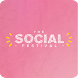 The Social Festival 2016 by Second Screen LTD