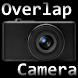 オーバーラップカメラ by makinosoft