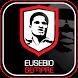 Eusébio Sempre by ISERVICES LDA