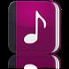 Online Video Songs With Lyrics by Sudheer Kumar Akula
