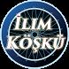Ilim Kosku