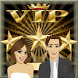VIP For Moviestarplanet free prank by Stickers&Filters