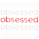 Obsessed Clothing Outlet by Connected Apps PTY LTD