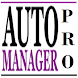 Auto Manager PRO