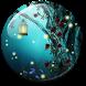 Firefly Live Wallpaper by Frisky Lab