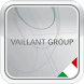 Agenda Vaillant Group by Metisoft S.P.A.