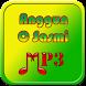 Musik MP3 Anggun C Sasmi