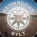 Sehnsucht Sylt by ad-cetera Internet- und Werbeagentur