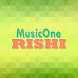 The Best of Rishi Songs