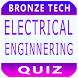 Electrical Engineering Quiz by Bronze technologies