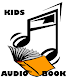 Kids Audio Book by lbest63