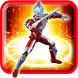 Clash of Ultra Hero Games by Cartoon Games Shop