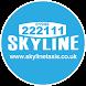 Skyline Taxis, Milton Keynes by Skyline Taxis, Milton Keynes