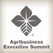Agribusiness Executive Summit by CrowdCompass by Cvent