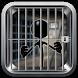 Stickman Escape Prison by DragonMob