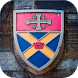 St Albans School Alumni Mobile by EverTrue