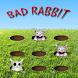 Bad Rabbit FREE by Fahim Teemul
