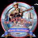 Ariel Camacho Y Los Plebes Del Rancho-musica letra by GagalMoveon