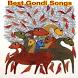 Best Gondi Songs by Bluez Swing