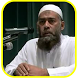 Ust Yazid Abdul Qadir Jawas by Goodapps Project