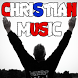 Top New Christian HipHop and Rap Music