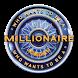 Millionaire New 2016 by JOe Development
