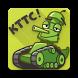 HD Обои World Of Tanks by JoyGiver