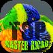 Master Kicau Burung Lengkap by amily corp