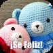 Imagenes con Frases de Alegria by Leprechaun Apps