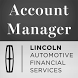 Lincoln AFS Account Manager by Ford Motor Credit Company LLC