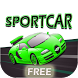 new speed car 2017 by dev.android