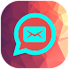 All Latest Status - Free SMS by WhasapNewStore LCC