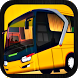 Night Bus Simulator 2015! by Tapagameaction inc