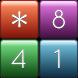 Numbering Puzzle by Raul Garcia Pareja