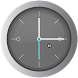 Swift Alarm Clock by Stiiph Sniiper