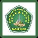 Pagar Nusa Indonesia by TuriPutihStudio