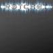 Ratchet Sound Board by Shakr Labs