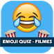 4 Emojis 1 Filme - Brasil by Yellow Grape