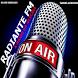 Rádio Radiante FM