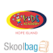 Kids Academy Hope Island by Skoolbag